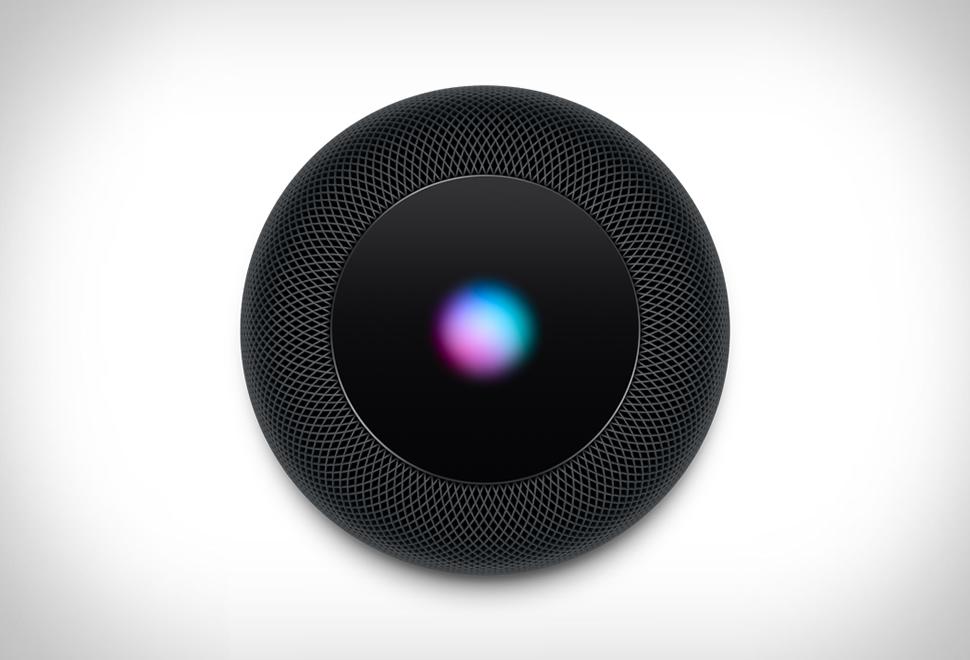 Apple HomePod | Image