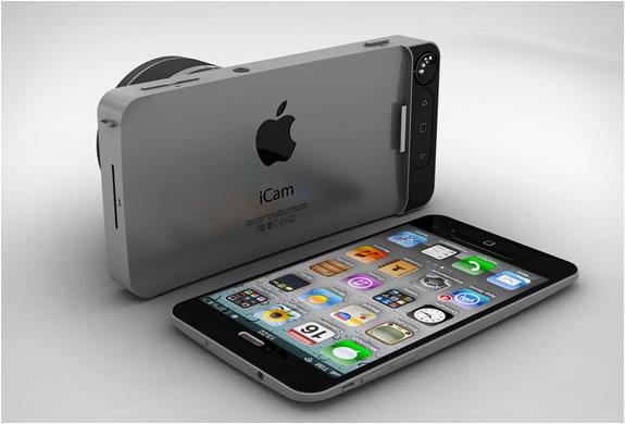 apple-icam-antonio-derosa-2.jpg | Image