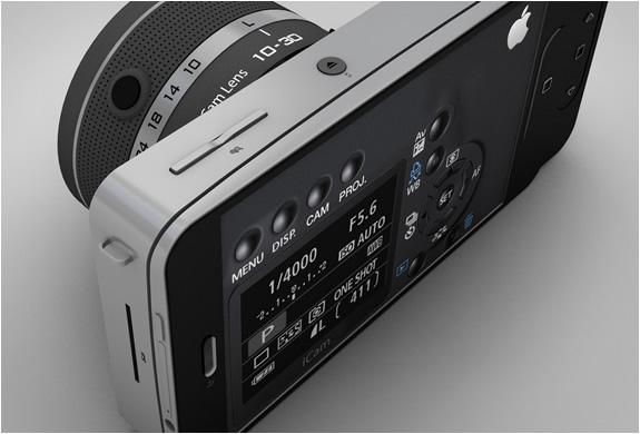 apple-icam-antonio-derosa-3.jpg | Image
