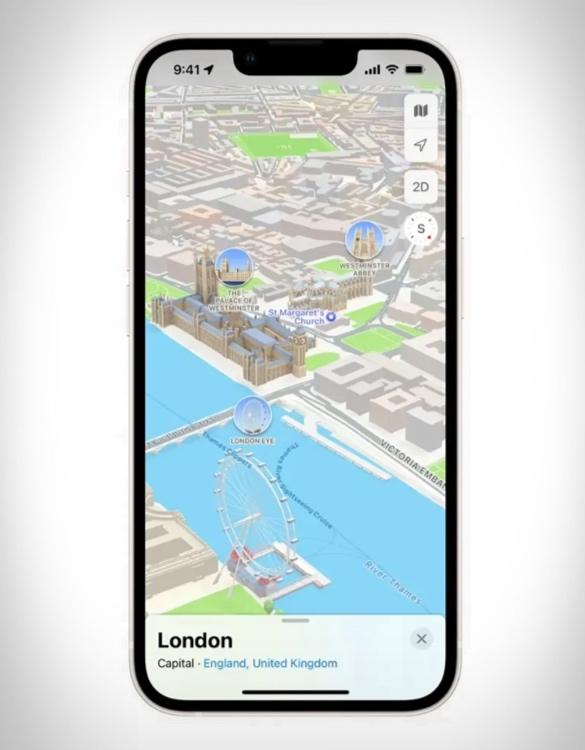 apple-maps-3d-view-2.jpg   Image
