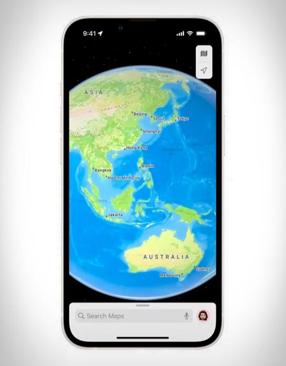 apple-maps-3d-view-4.jpg   Image