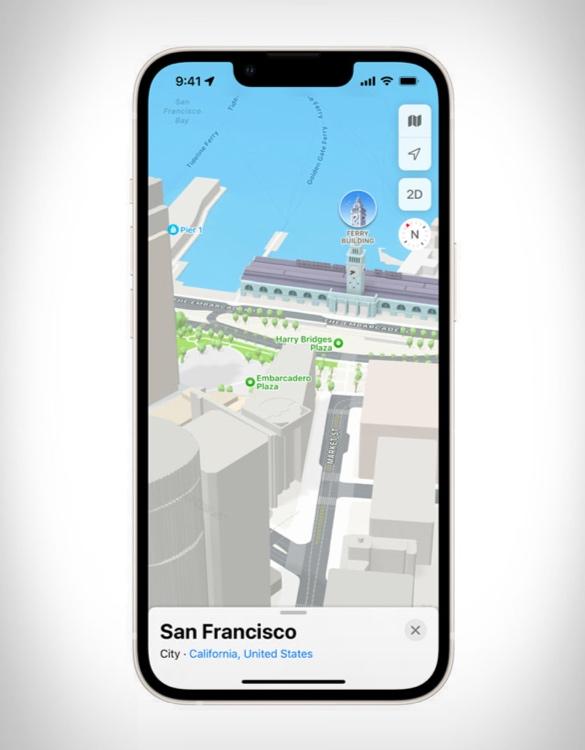 apple-maps-3d-view-5.jpg   Image