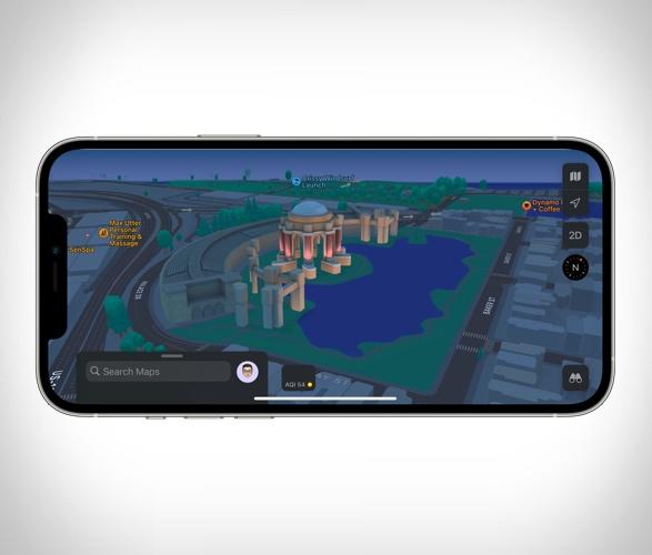 apple-maps-3d-view-6.jpg