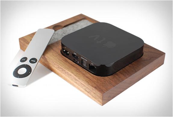 apple-tv-holder-2.jpg | Image
