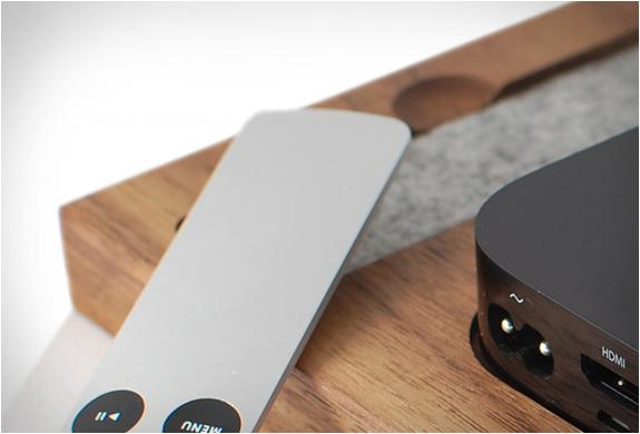 apple-tv-holder-5.jpg | Image