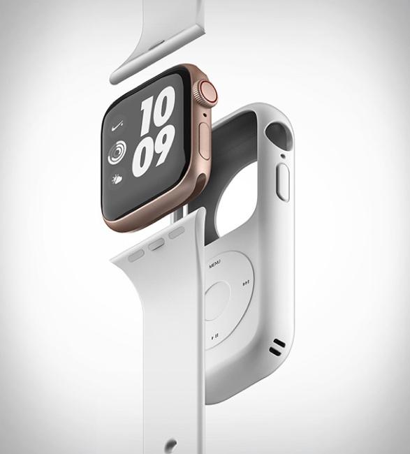 apple-watch-pod-case-2.jpg | Image