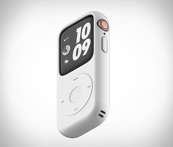 apple-watch-pod-case-3.jpg | Image