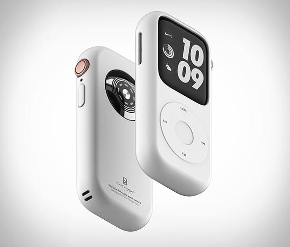 apple-watch-pod-case-4.jpg | Image
