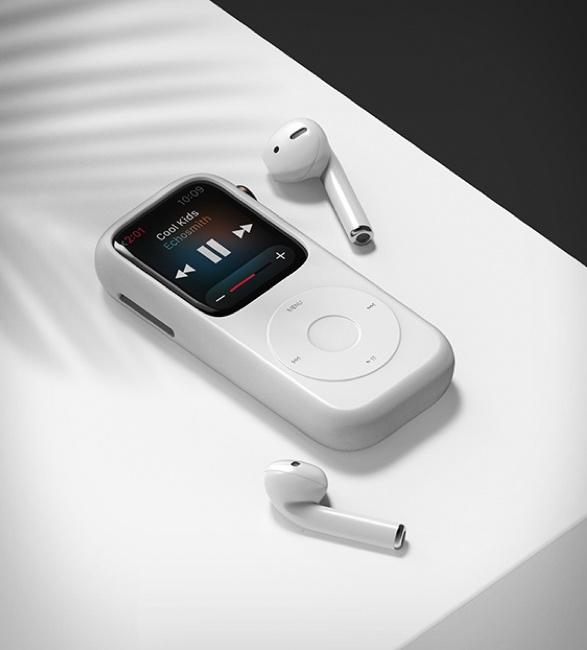 apple-watch-pod-case-5.jpg | Image