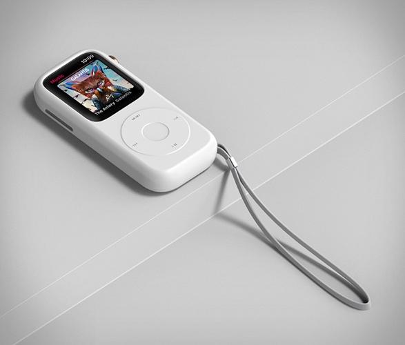 apple-watch-pod-case-6.jpg