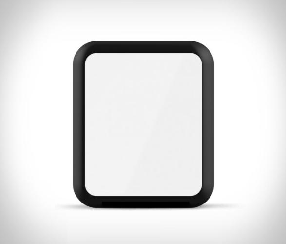 apple-watch-survivor-glass-2.jpg | Image