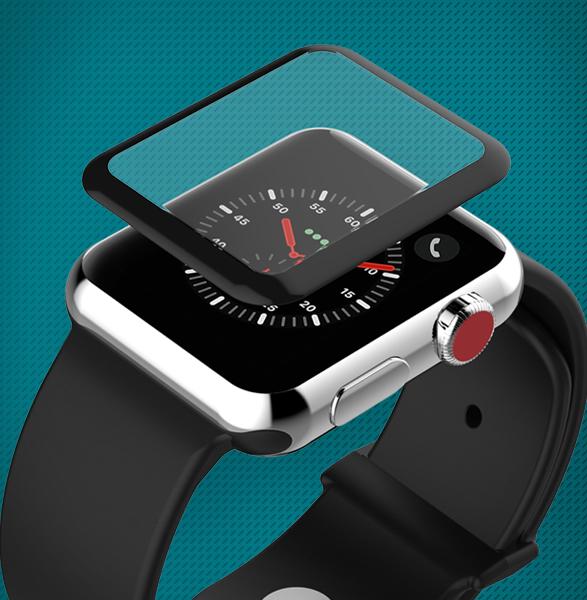 apple-watch-survivor-glass-3.jpg | Image