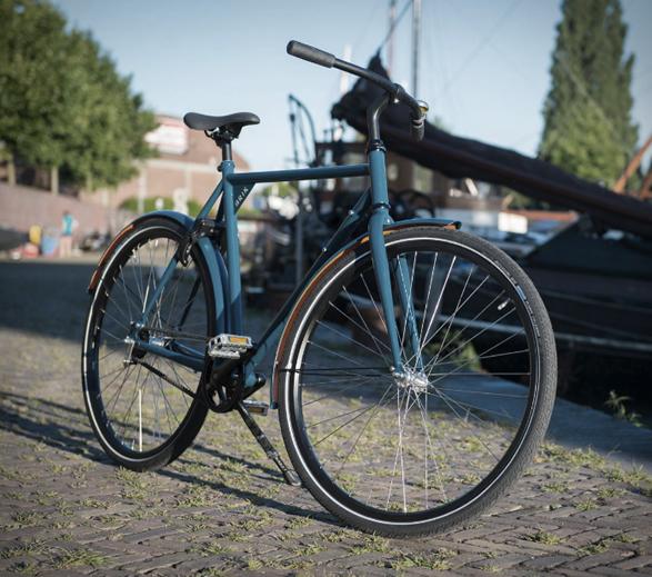 april-2017-bike-commuter-gear-footer.jpg | Image