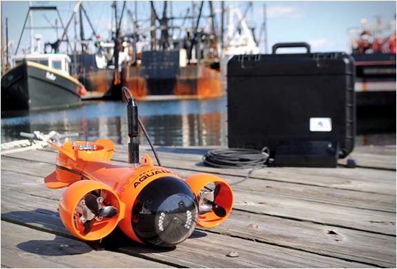 aquabotix-hydroview-4.jpg | Image