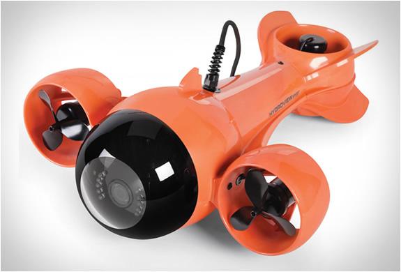 aquabotix-hydroview-5.jpg | Image