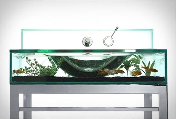 aquarium-sink-2.jpg | Image
