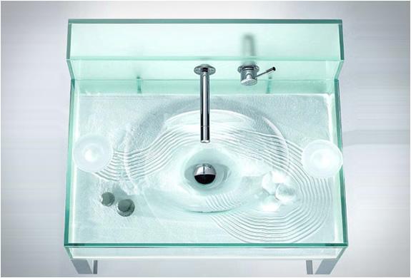 aquarium-sink-3.jpg | Image