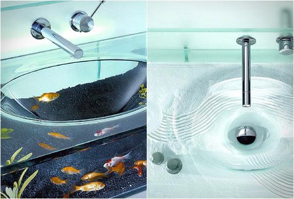 aquarium-sink-4.jpg | Image