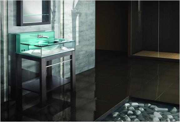 aquarium-sink-5.jpg | Image
