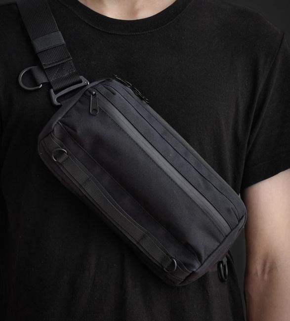 aquaseal-active-waterproof-sling-2.jpg   Image