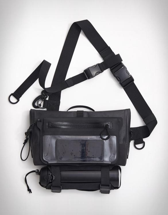 aquaseal-active-waterproof-sling-3.jpg   Image