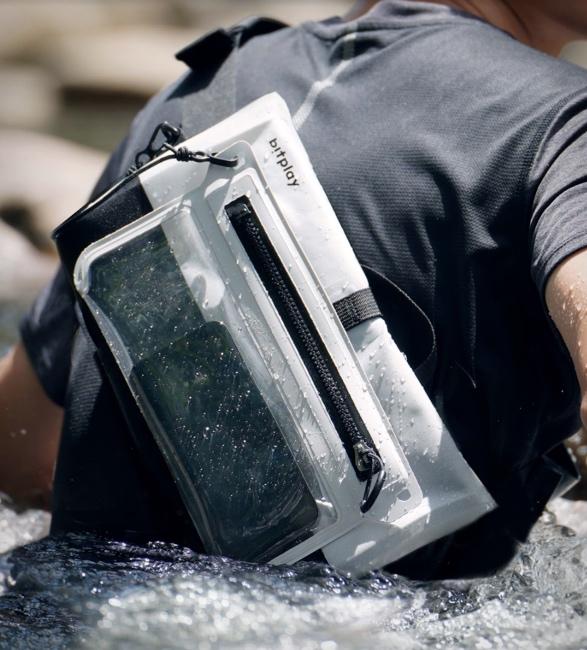 aquaseal-active-waterproof-sling-4.jpg   Image