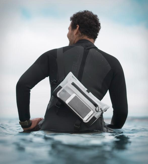 aquaseal-active-waterproof-sling-5.jpg
