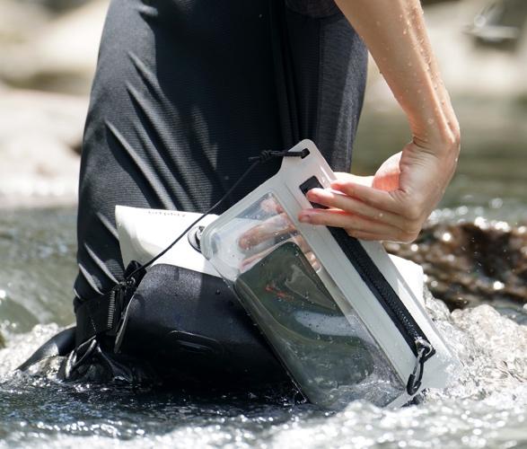 aquaseal-active-waterproof-sling-6.jpg   Image