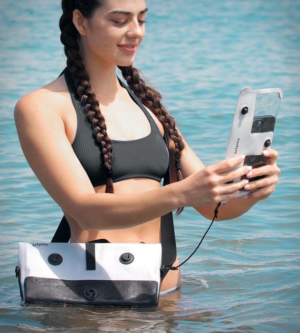 aquaseal-active-waterproof-sling-7.jpg