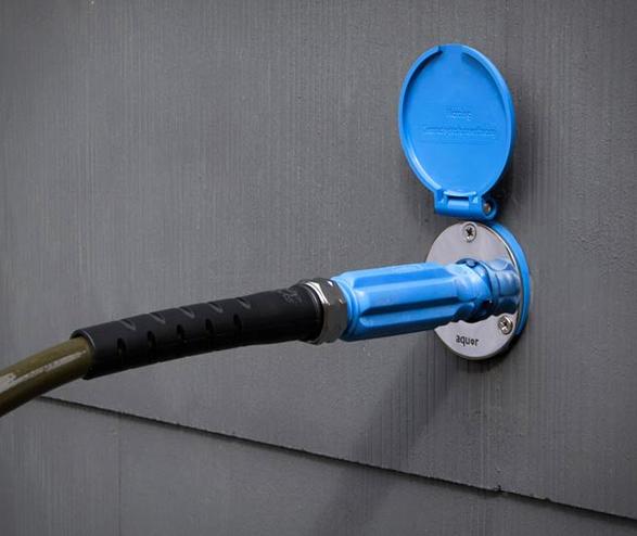 aquor-house-hydrant-4.jpg | Image