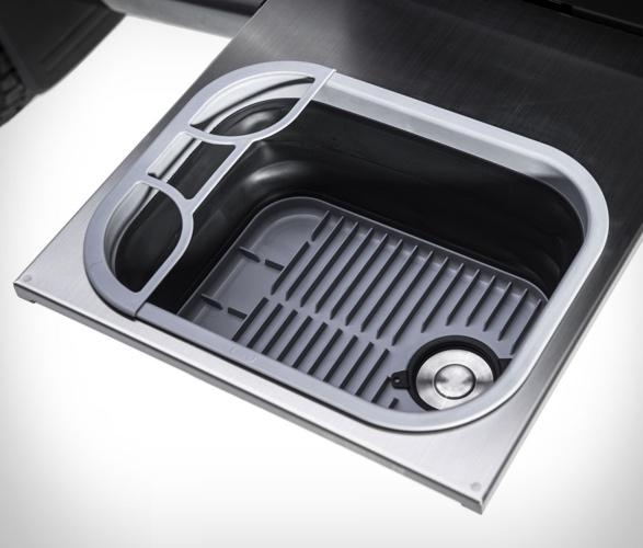 arb-slide-kitchen-6.jpg