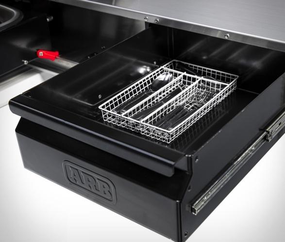 arb-slide-kitchen-8.jpg