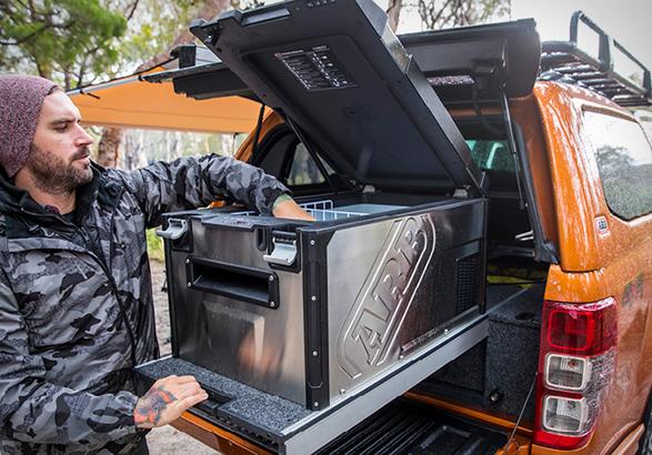 arb-weatherproof-fridge-freezer-2.jpg   Image