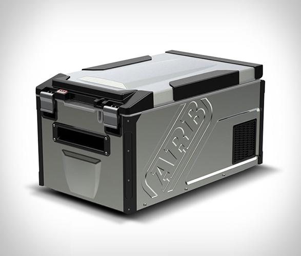 arb-weatherproof-fridge-freezer-3.jpg   Image