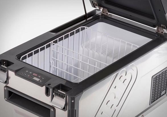 arb-weatherproof-fridge-freezer-6.jpg