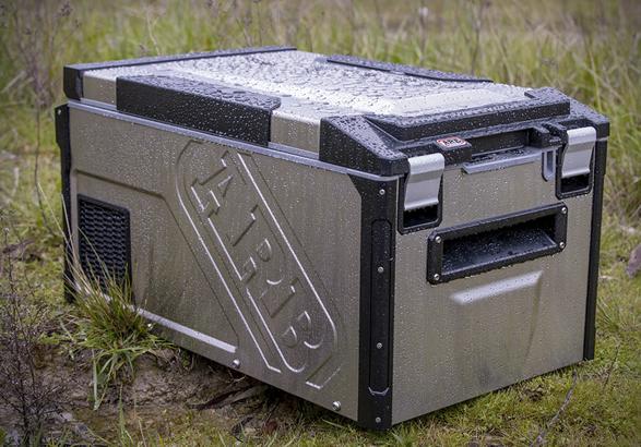 arb-weatherproof-fridge-freezer-8.jpg