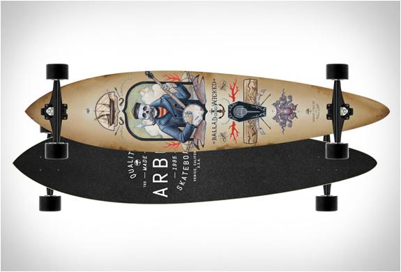 arbor-skateboards-2.jpg | Image