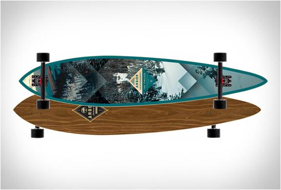arbor-skateboards-3.jpg | Image