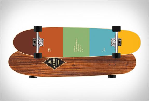 arbor-skateboards-5.jpg | Image