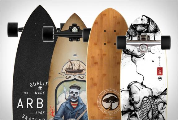 arbor-skateboards-6.jpg
