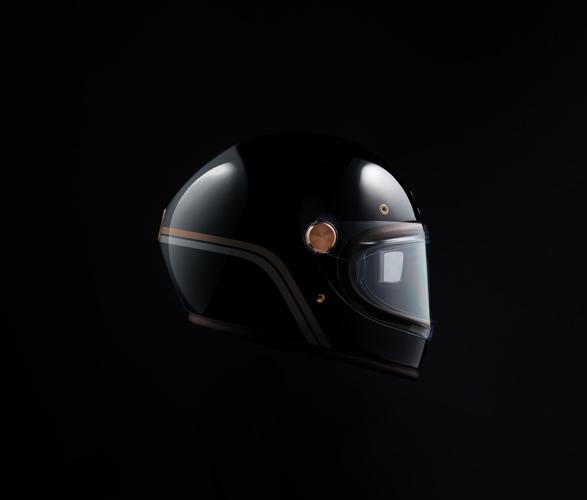 arc-vector-electric-motorcycle-10.jpg