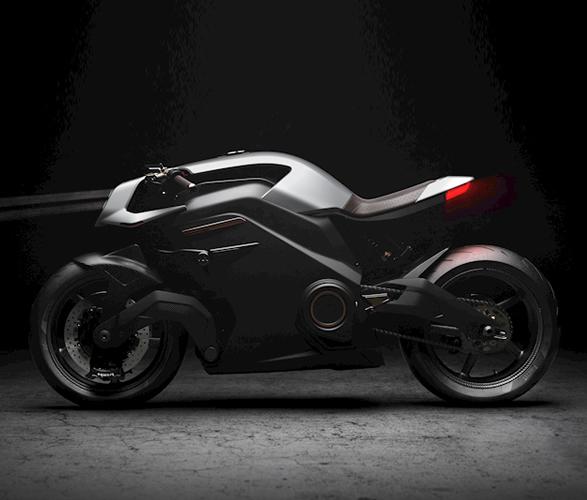 arc-vector-electric-motorcycle-11.jpg