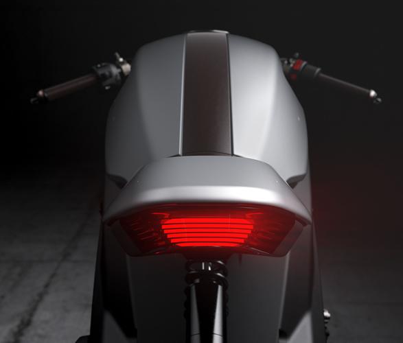 arc-vector-electric-motorcycle-7.jpg