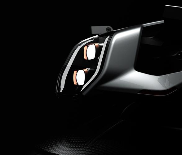 arc-vector-electric-motorcycle-8.jpg