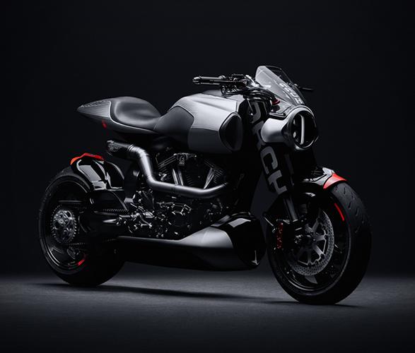 arch-method-143-motorcycle-2.jpg | Image