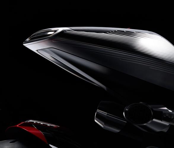 arch-method-143-motorcycle-3.jpg | Image