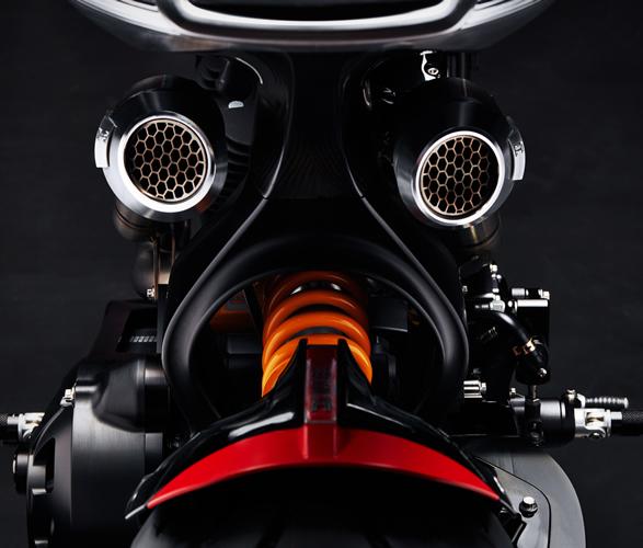 arch-method-143-motorcycle-4.jpg | Image