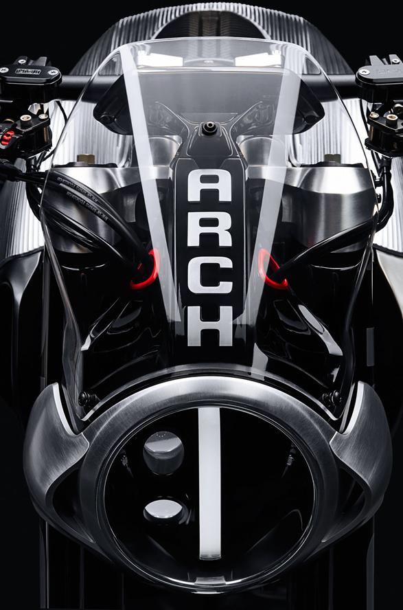 arch-method-143-motorcycle-5.jpg | Image