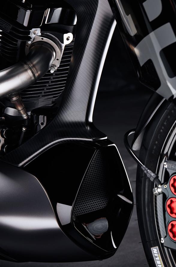 arch-method-143-motorcycle-6.jpg