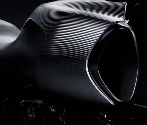 arch-method-143-motorcycle-7.jpg
